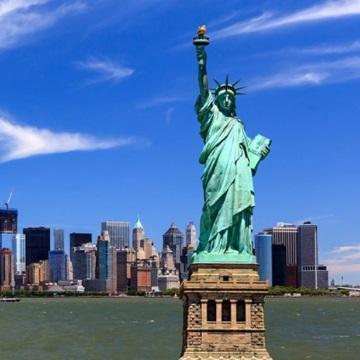 """ארה""""ב, ניו יורק"""