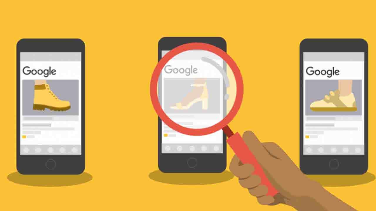 ערוץ הדיסקברי של גוגל שאולי עוד לא הכרתם