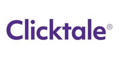 Partner_Clicktale