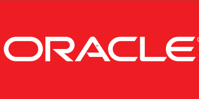Partner_Oracle2