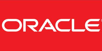 Partner_Oracle2