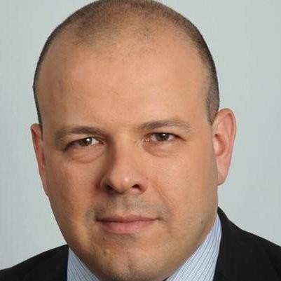 Speaker_Amir_Forkosh.jpg