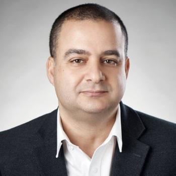 Speaker_EyalBiran.jpg