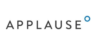 partner_Applause