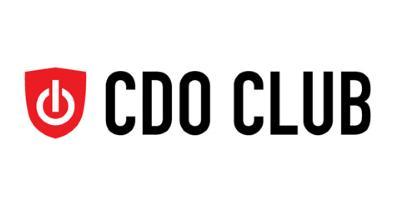 Partner_CDOCLUB