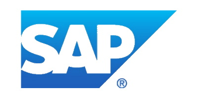 partner_SAP