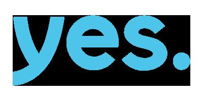 partner_Yes