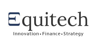 Partner_equiteq