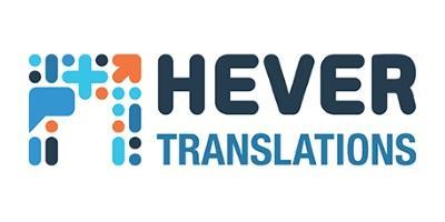 partner_hever_Translations