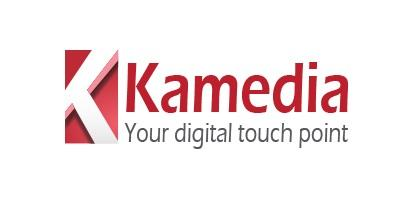 Partner_kamedia