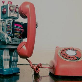מפגש AI בעולם חויית הלקוח